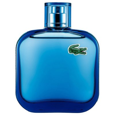 Lacoste Eau De Lacoste L.12.12 Blue edt 100ml