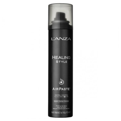 LANZA Healing Style AirPaste 167ml