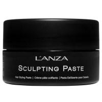 LANZA Sculpting Paste 100ml