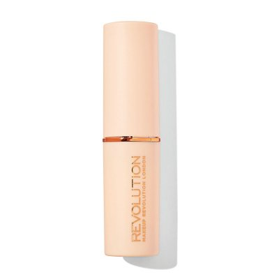 Makeup Revolution Fast Base Foundation Stick F3