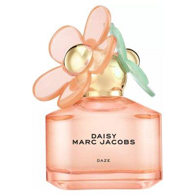 Marc Jacobs Daisy Daze edt 50ml