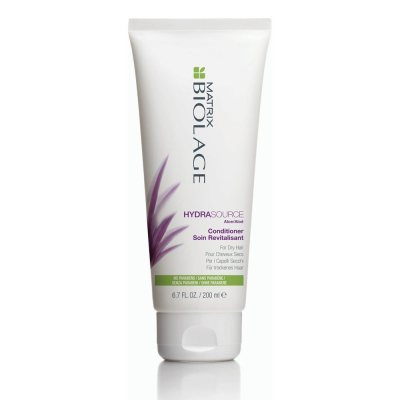 Matrix Biolage Hydrasource Conditioner 200 ml