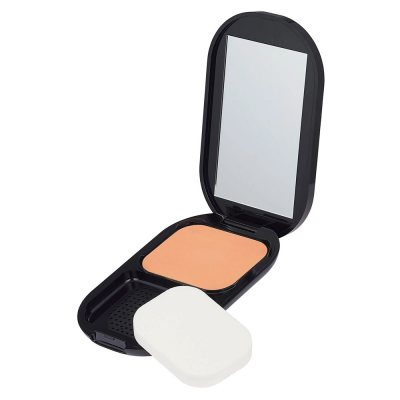 Max Factor Facefinity Compact Foundation 007 Bronze