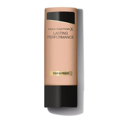Max Factor Lasting Performance Foundation 106 Natural Beige 35ml