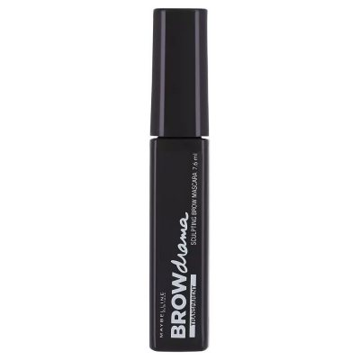 Maybelline Master Drama Brow Mascara Transparent 7,6ml
