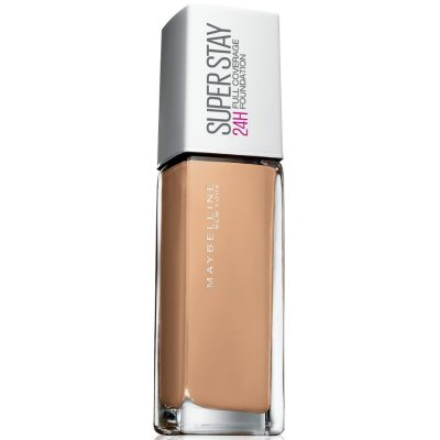Maybelline SuperStay 24H Foundation 40 Fawn 30ml