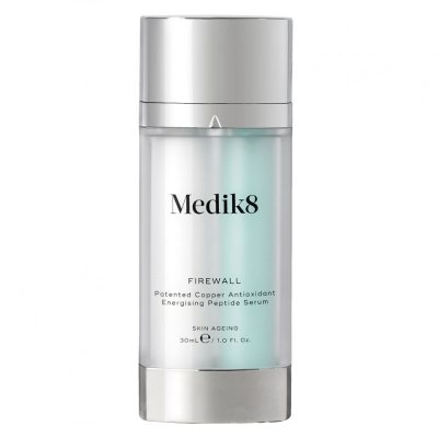 Medik8 Firewall Mineral Antioxidant Serum 30ml