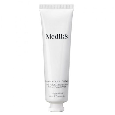 Medik8 Hand & Nail Cream SPF15 60ml