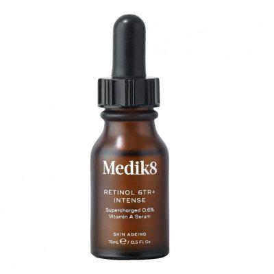 Medik8 Retinol 6 TR+ Intense Serum 15ml