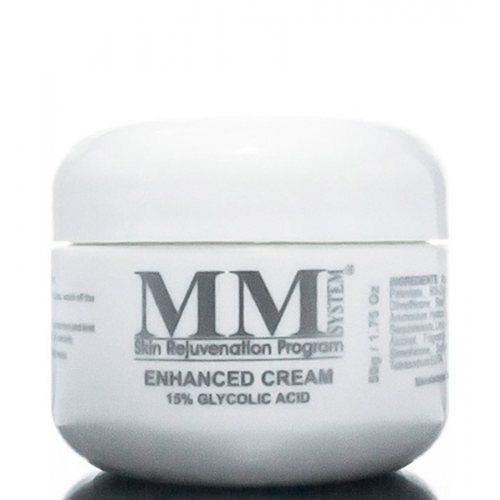 mene moy enhanced cream 15 swedishface skin care. Black Bedroom Furniture Sets. Home Design Ideas