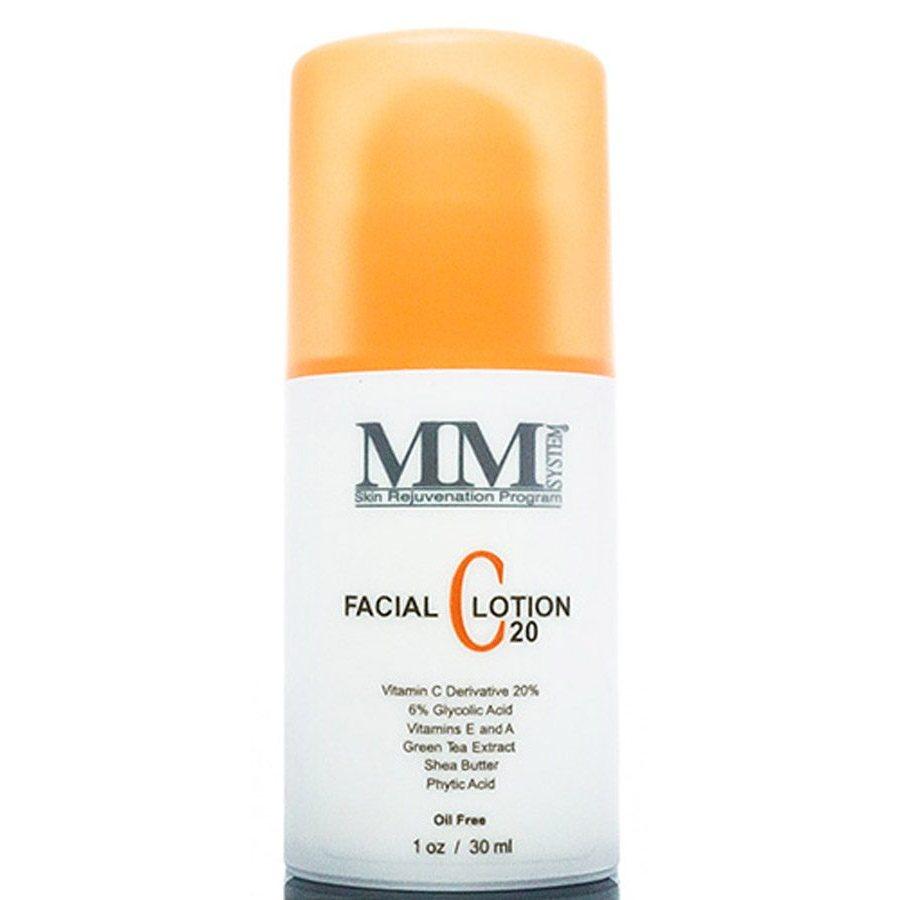 mene&moy stand by c cream