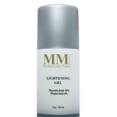 Mene&Moy Lightening Gel