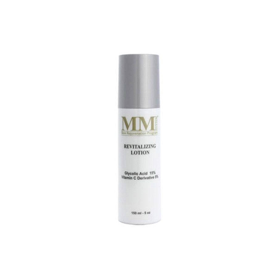 Mene&Moy Revitalizing Body Lotion