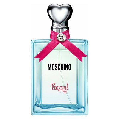 Moschino Funny! edt 50ml