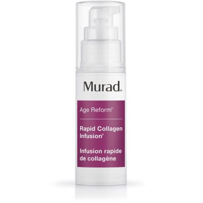 Murad Age Reform Rapid Collagen Infusion 30ml