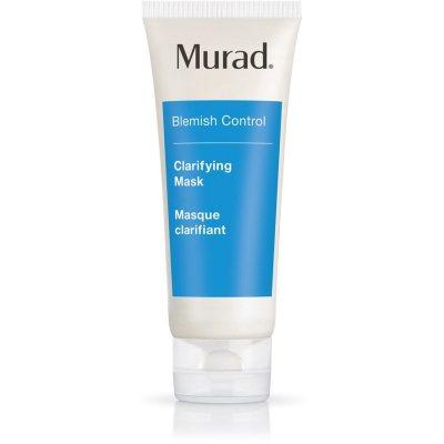 Murad Blemish Control Clarifying Mask 75g