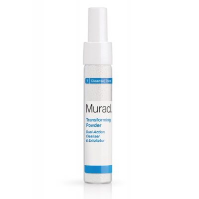 Murad Blemish Control Transforming Powder 15ml