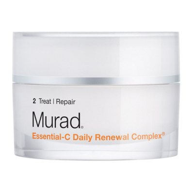 Murad Essential-C Daily Renewal Complex 30ml