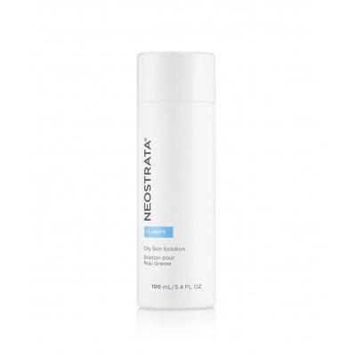 NeoStrata Oily Skin Solution