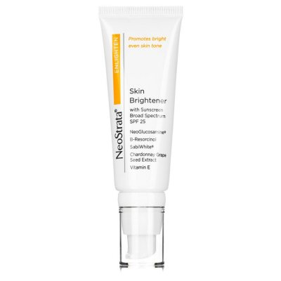 NeoStrata Enlighten Skin Brightener SPF 25