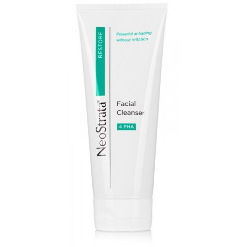 NeoStrata Facial Cleanser 200ml
