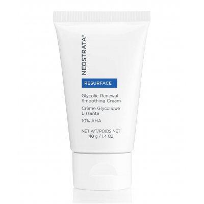 NeoStrata Glycolic Renewal Smoothing Cream