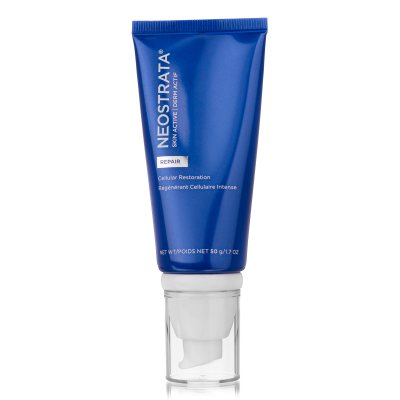NeoStrata Skin Active Cellular Restoration