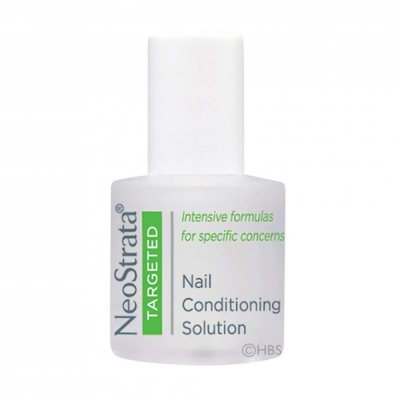 NeoStrata Nail Conditioning Solution 7ml