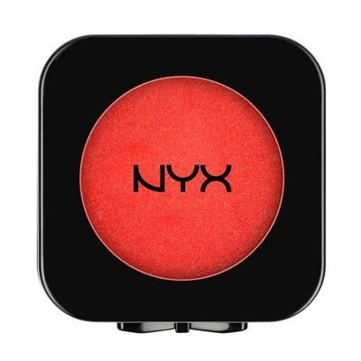 NYX High Definition Blush Crimson 4,5g