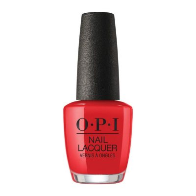 OPI Nail Lacquer My Wish List Is You