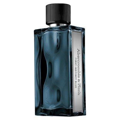 Abercrombie & Fitch First Instinct Blue edt 50ml