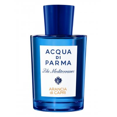 Acqua Di Parma Blu Mediterraneo Arancia di Capri edt 150ml