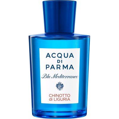 Acqua Di Parma Blu Mediterraneo Chinotto di Liguria edt 150ml