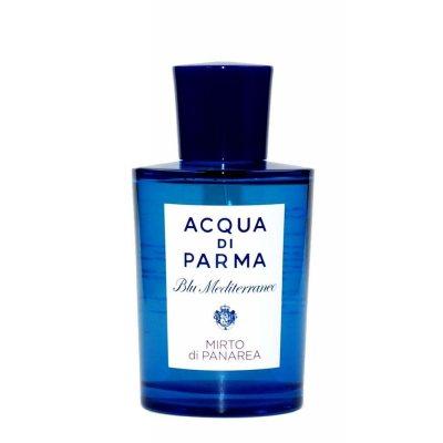 Acqua Di Parma Blu Mediterraneo Mirto Panarea edt 75ml