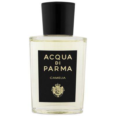 Acqua Di Parma Camelia edp 100ml