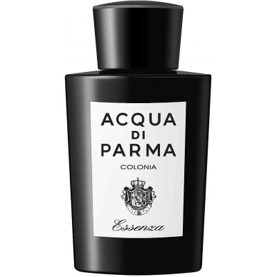 Acqua Di Parma Colonia Essenza edc 100ml