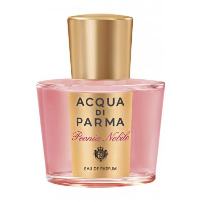Acqua Di Parma Peonia Nobile edp 100ml