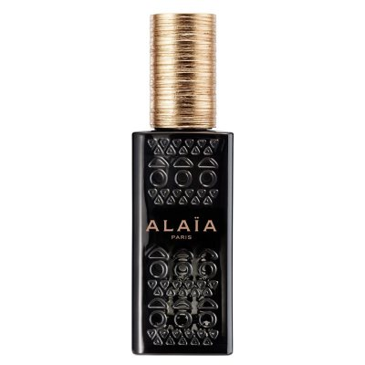 Alaïa Paris edp 30ml