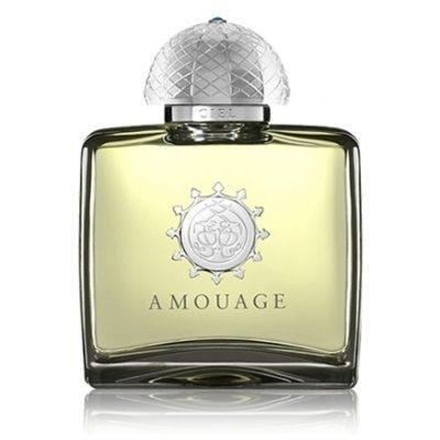 Amouage Ciel Women edp 100ml