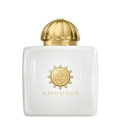 Amouage Honour Women edp 100ml