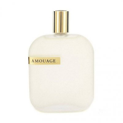 Amouage Library Collection Opus III edp 100ml