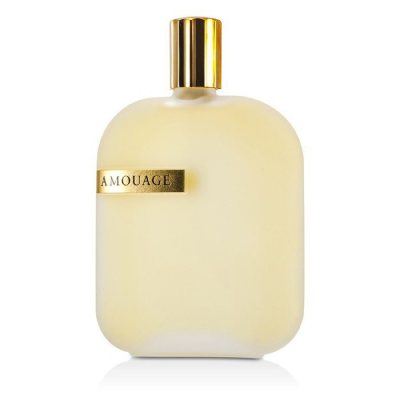 Amouage Library Collection Opus IV edp 100ml