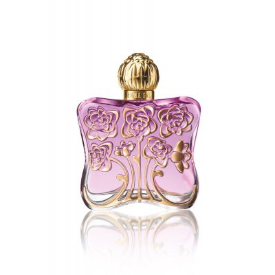 Anna Sui Romantica edt 75ml