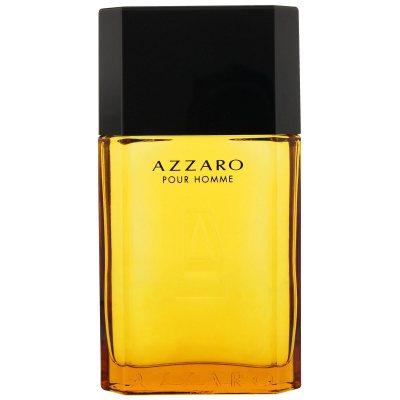 Azzaro L'Eau Pour Homme edt 50ml