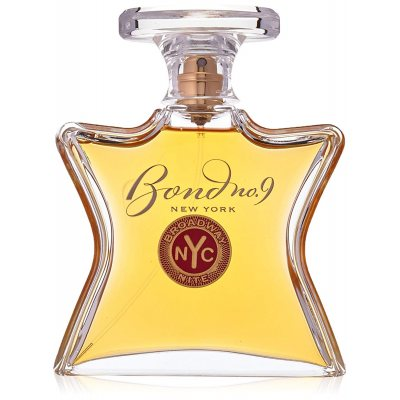 Bond No.9 Broadway Nite edp 100ml