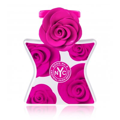 Bond No.9 Central Park South edp 50ml