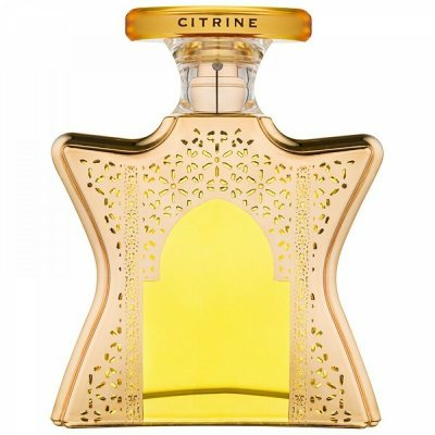 Bond No.9 Dubai Citrine edp 100ml