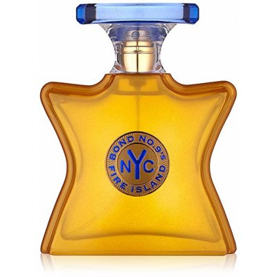 Bond No.9 Fire Island edp 50ml