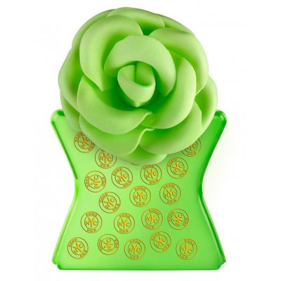 Bond No.9 Hudson Yards edp 100ml