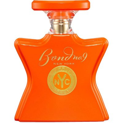 Bond No.9 Little Italy edp 100ml